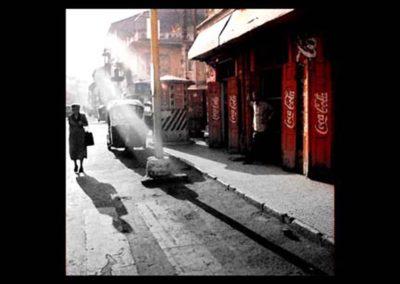 Sachapeer street